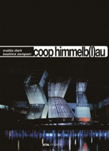cover-coop