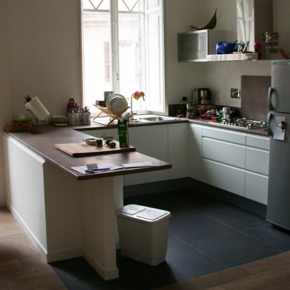 cucina_aperta