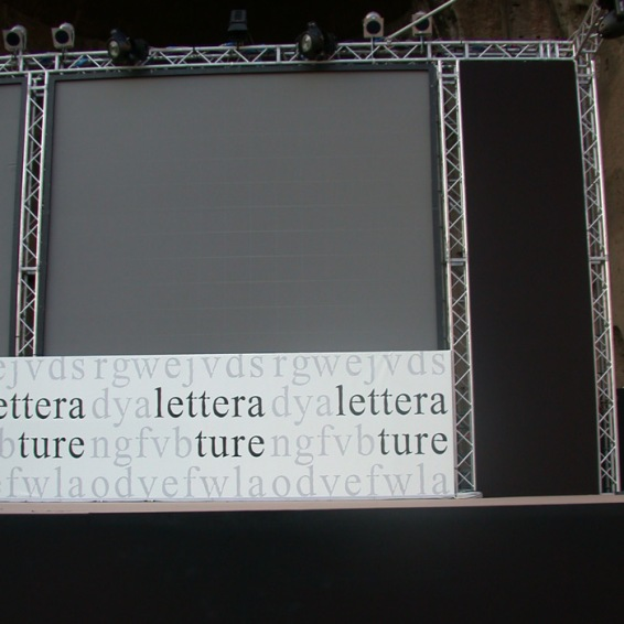 letterature_ft05