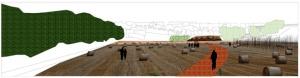 RM405_agricultural-park