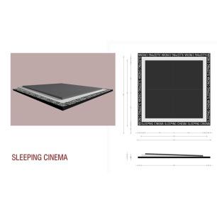 sleepingcinema_drawings