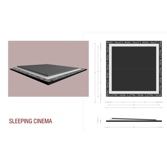 sleepingcinema_drawings