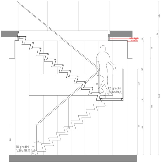 stairs_detail