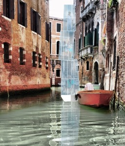 folie-veneziana