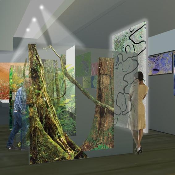 r05_lastre-foresta
