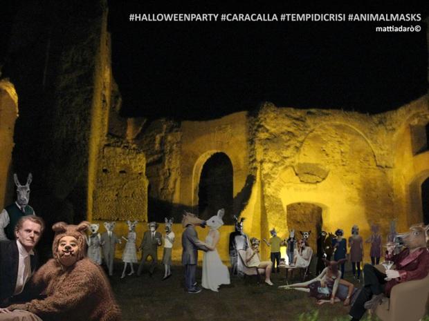 festa-halloween-caracalla