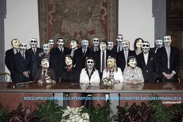 sala-protomoteca_occupy
