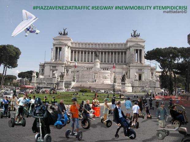 piazza-venezia_bighe