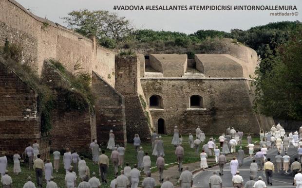 mura-aureliane