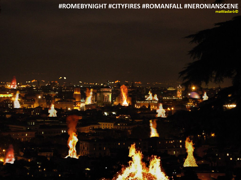 roma-by-night
