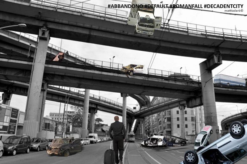 tangenziale-est_abbandono