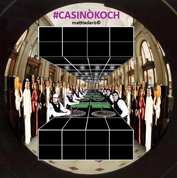 04_Palazzo-Koch
