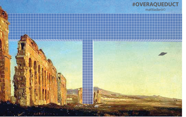 06_overaqueduct