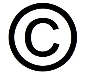 copyright20symbol
