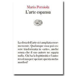 perniola-arte-espansa-cover