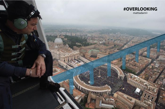 10_overlooking