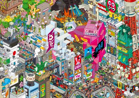shop_tokyo_fullsize