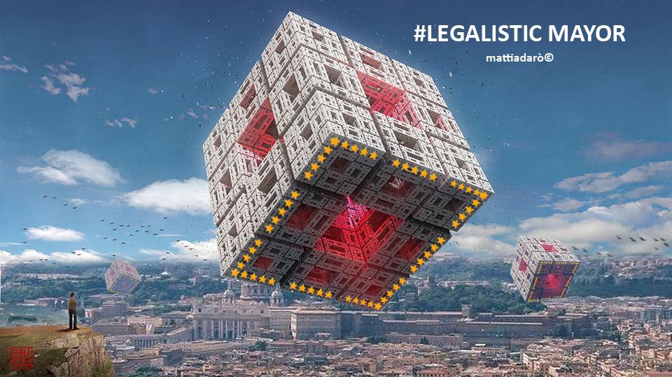 01_il-sindaco-legalitario