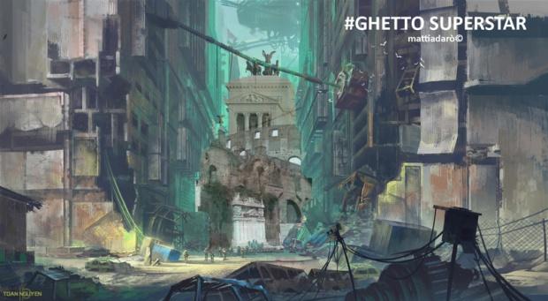 02_ghettosuperstar