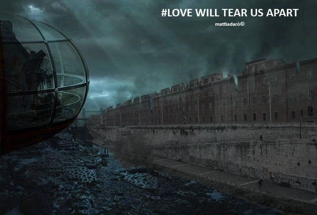 03_love will tear us apart