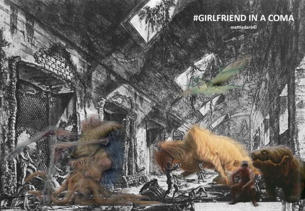 06_girlfriend-in-a-coma