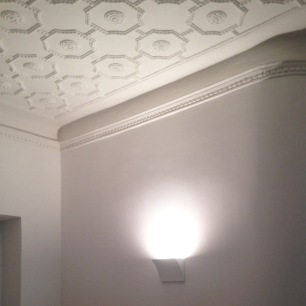 foto-stucco-ingresso