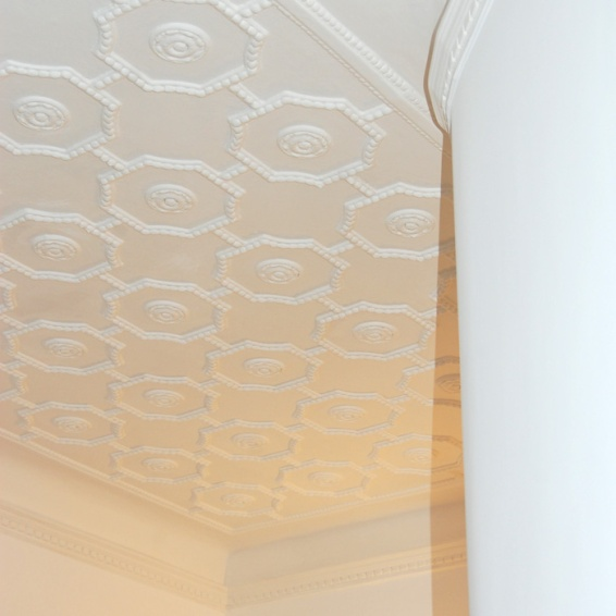 foto-stucchi-soffitto