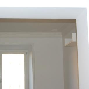 foto-varco-soggiorno