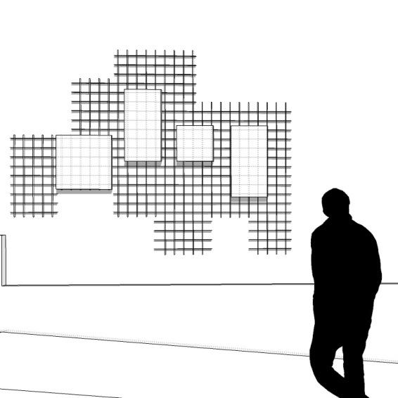 concept01_square