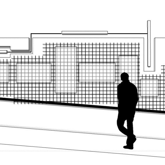 concept02_square